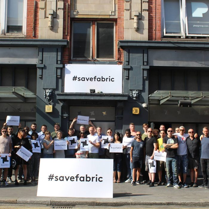 fabric_london_petition